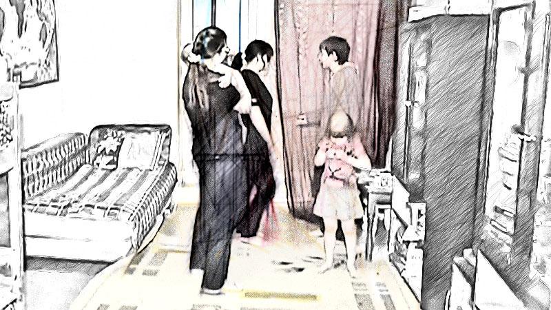 Льготная ипотека 6% годовых для семей с детьми. Оформить кредит в банке